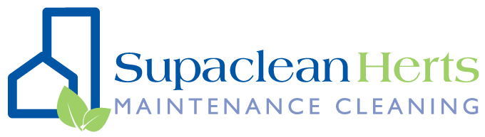 Supaclean Herts | Maintenance Cleaning in Hertfordshire